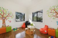 Wauchope Dental Kids Room